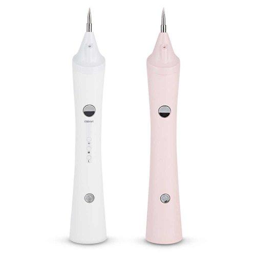 K-SKIN Laser Freckle Removal Dark Spot Remover Mole Removal Skin Care KD306