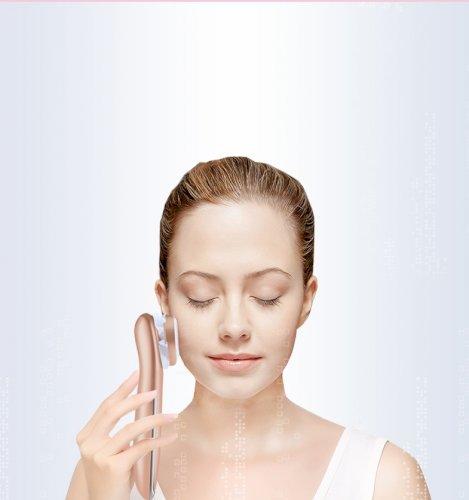 Deep Cleansing Firming Ultrasonic Beauty KD9980